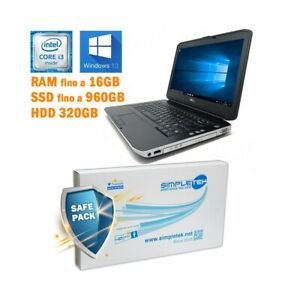 NOTEBOOK-DELL-LATITUDE-E5430-I3-2328M-14-034-HDMI-WINDOWS-10-PRO-GRADO-B