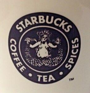 Purchased-First-Starbucks-Store-2002-Barista-Mermaid-Siren-Coffee-Mug-Cup