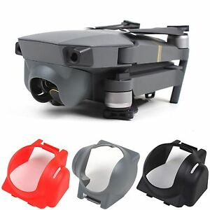 Sun-Shade-Lens-Hood-Camera-Glare-Gimbal-Protector-Cover-For-DJI-Mavic-Pro-Drone