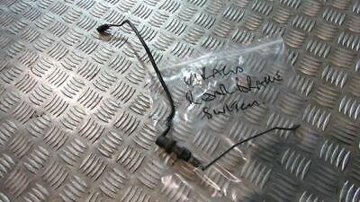 Interrupteur d/'embrayage yamaha xv 535 DX N virago