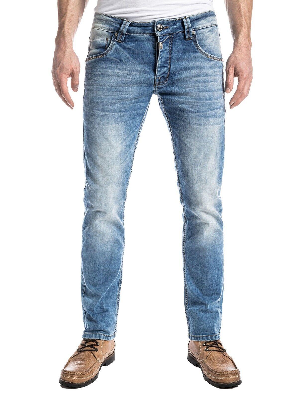 Timezone Herren Jeans Eduardo 26-5623-3265 Beste Blau wash Ver. Größen Längen  | Exzellente Verarbeitung  | Spielen Sie Leidenschaft, spielen Sie die Ernte, spielen Sie die Welt  | Verkauf