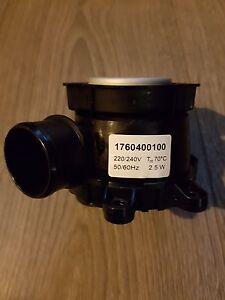 Original-Beko-1760400100-giratoria-corredera-spruharmsteuerung-lavavajillas