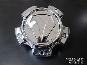 2007-2018-Toyota-Tundra-Center-Cap-89-9585B-S1103-03-725S01-TForce-Cap-OEM-NEW