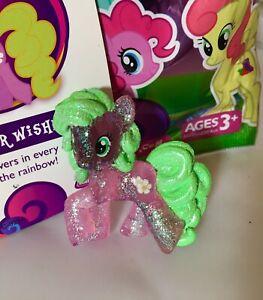 Sweetie Swirl #10 Blind Bag Wave 12 MLP My Little Pony Friendship Is Magic FIM