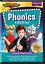 Fonetica-4-Dvd-Conjunto-de-Rock-039-N-Aprender-nuevo-RL329-cubre-todas-las-reglas-fonetica miniatura 1