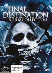 Final-Destination-5-Film-Collection-Final-Destination-Final-Destination-2