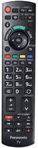 Control-Remoto-Original-Panasonic-Reemplaza-n-2-QAYB-000489-Remoto-discontinuado
