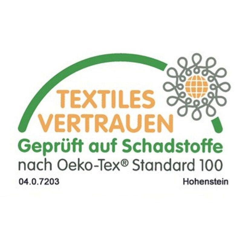 2 qm Schaumstoff Platte Matratze 100 200 9 9 9 cm RG 40 572075