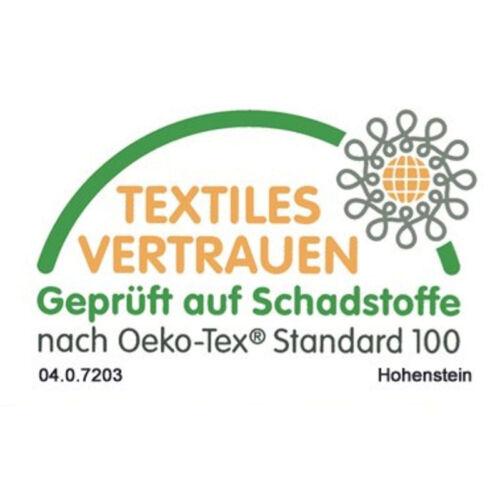 2 qm Schaumstoff Platte Matratze 100//200//9 cm RG 40