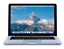 Apple-13-034-MacBook-Pro-CERTIFIED-REFURBISHED-Core-i5-2-3GHz-4GB-RAM-128GB-SSD thumbnail 1