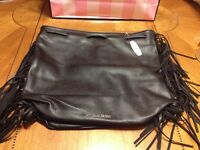 Victorias Secret 2015 Fashion Show Bag Brand In Bag $85 Value