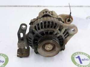 ME203546-Alternator-Mitsubishi-Montero-V60-V70-3-2-Di-D-GLS-3-Ptas-1022398
