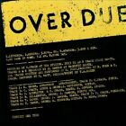 Overdue by Circuit des Yeux (CD, Oct-2013, Lewis + Lynn Records)