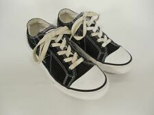 kids gray converse e6he  Converse One Star Unisex Kids' Shoes