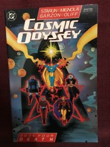 Cosmic-Odyssey-Book-Four-Death-Starlin-Mignola-Garzon-Oliff-DC-Comics
