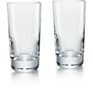 Baccarat-6-bicchieri-cristallo