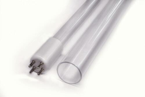 Combo UV Bulb and Sleeve for Triton TRI-20 TRI-20M