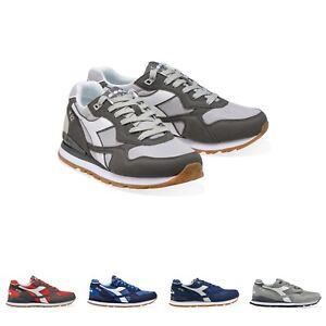 Diadora - Sneakers N.92 per uomo e donna