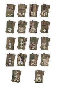 Pair-of-MTP-Multi-Terrain-Pattern-Rank-Slides-Epaulettes-Ivory-Thread