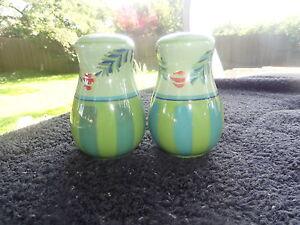 pottery glass pottery china china dinnerware