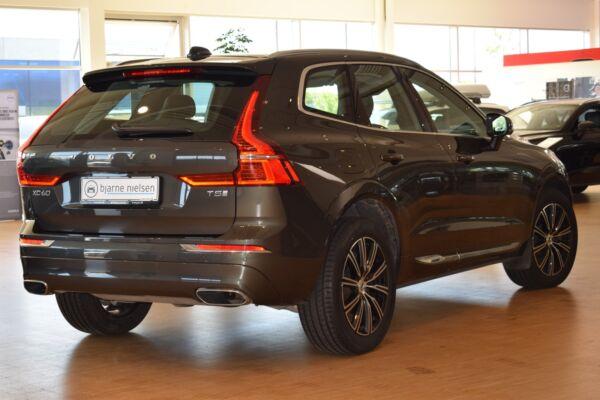Volvo XC60 2,0 T5 250 Inscription aut. - billede 2