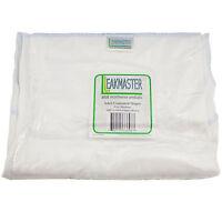 Leakmaster Adult Contoured Diaper