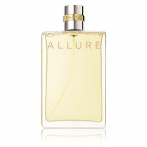 3eeb8ef43c7 Chanel Allure 1.7oz Women s Eau de Toilette for sale online