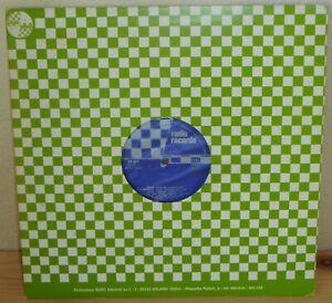 LP NINETY s/t (Radio 73) South African Combo Reverberi Catalano funk breaks VG+