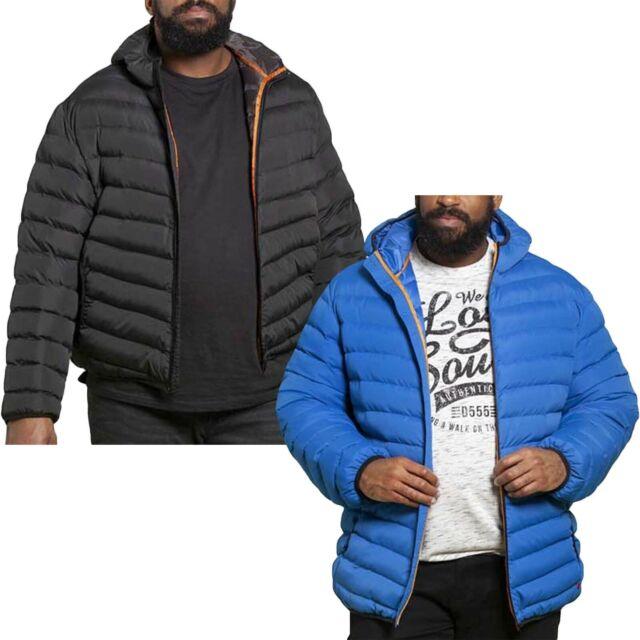 Big Size Mens Lightweight Fleece lined Kingsize Soft Shell Zip Up Jacket 20
