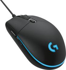 Artikelbild Logitech Pro (Hero) Gaming Maus 16000DPI  kabelgebunden