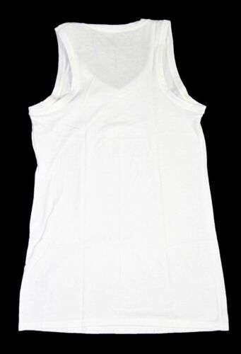 Champion Women/'s Performance Vapor Athletic Tank Top White XS XL or Grey L