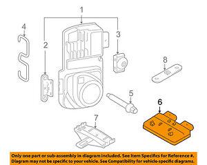 image is loading vw-volkswagen-oem-05-06-phaeton-cruise-control-