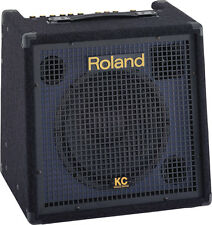 Roland KC-350 4-Ch Mixing Keyboard Amplifier