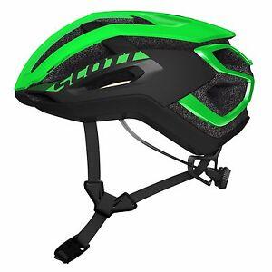 Casco-bici-da-corsa-e-mountain-bike-SCOTT-CENTRIC-PLUS-misura-M