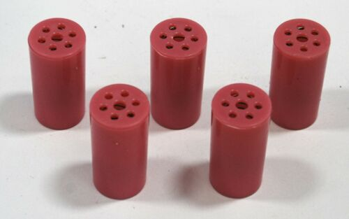 Plastic /& Foam Squeakers For Teddy Bear /& Toy Craft Parts