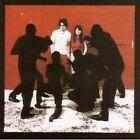 White Stripes White Blood Cells CD 16 Track (xlcd151) UK XL 2001