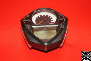 06-SUZUKI-SV650-SPEEDO-TACH-GAUGES-DISPLAY-CLUSTER-SPEEDOMETER-TACHOMETER