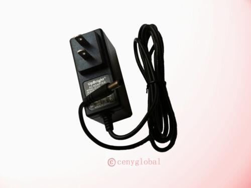 AC Adapter For Swann Wireless SW-410 SW-410CAM SW-410Kit ADW-410 SWADW-410KIT-US