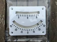 Inclinomètre haute précision AAA 70086