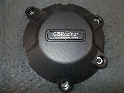 GBRacing BA12-6-RSV4-GBR-SET Paddock Stand