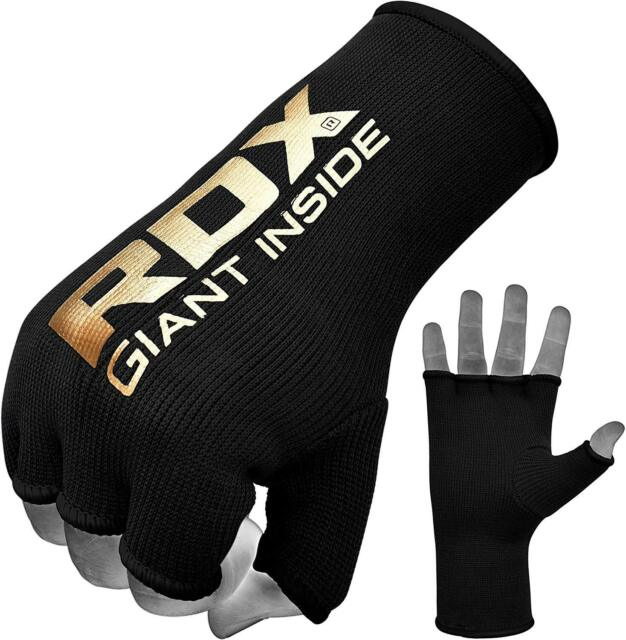 MMA Boxing Hand Wraps Hand Wraps Boxing Inner Gloves