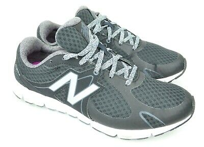 New Balance 630 v5 Women's Size 7 Black
