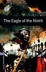 The Eagle of the Ninth. Mit Materialien von Rosemary Sutcliff (2008, Taschenbuch)