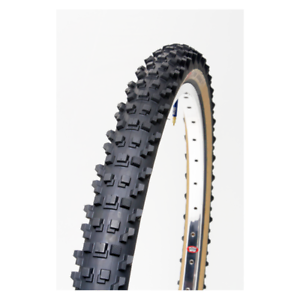neumática Xc de Fire 650b Pro Ird Bicicleta skinwall montaña plegadora negra xgqx10