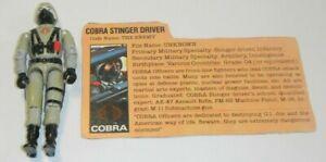 1984-GI-Joe-Cobra-Stinger-Driver-v1-Grey-Officer-Figure-w-File-Card-Complete