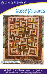Sassy-Squares-Quilt-Pattern-Cozy-Quilt-Designs