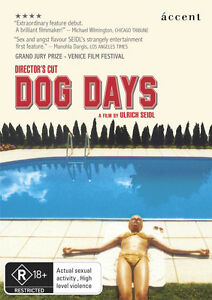 Dog-Days-DVD-ACC0110