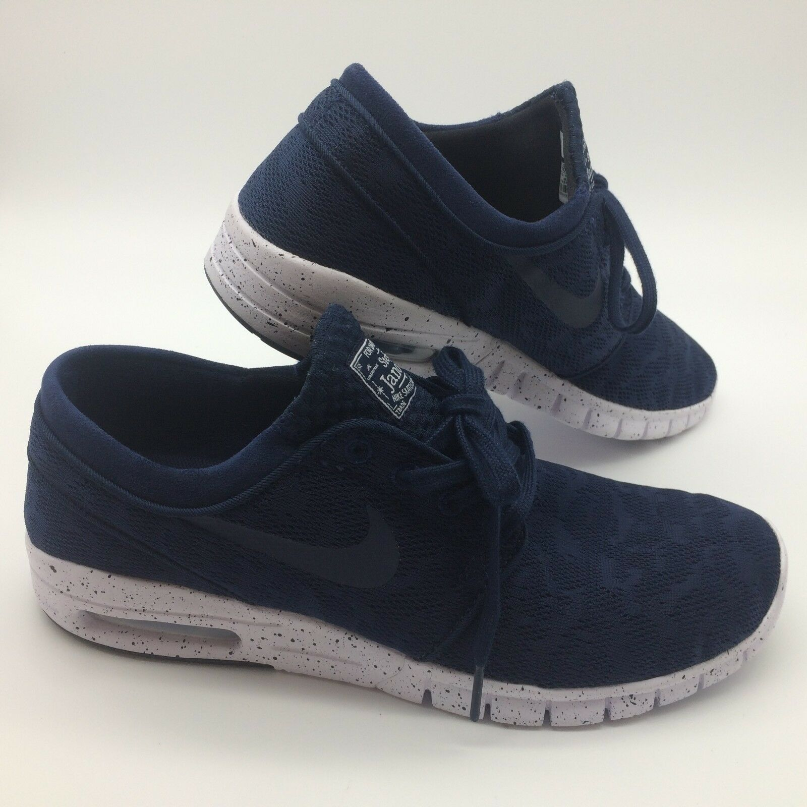 Nike Hommes Max