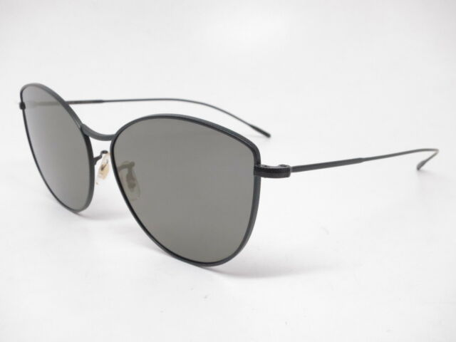 067af58067c Buy Oliver Peoples Womens Rayette 60mm Cat-eye Sunglasses online