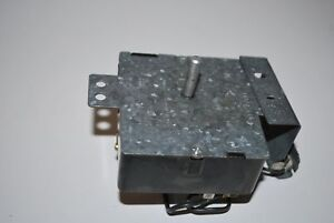 30 Day Warranty KENMORE WHIRLPOOL MAYTAG Dryer Timer 3977678 WP AP6009039